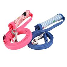Faye Cat Leash by Catspia