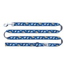 Space Dogs Dog Leash by RC Pets