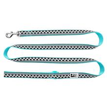 Marrakesh Dog Leash by RC Pets