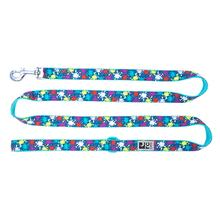 Splatter Dog Leash by RC Pets