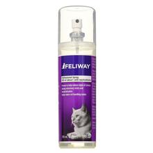 Feliway Professional Calming Spray for Cats - 219 ml