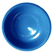 Fiesta Petware Dog Bowl - Blue Lapis