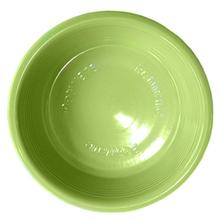 Fiesta Petware Dog Bowl - Lemon Grass