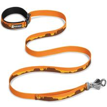 Flat Out Dog Leash by RuffWear - Monument Valley