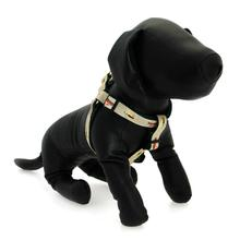 Fly Fishing Dog Harness by Up Country