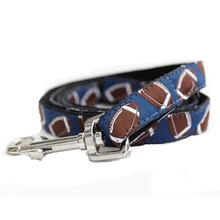 Football Dog Leash by Diva Dog