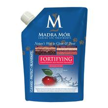 Madra Mór Canine Spa Treatments Fortifying Massaging Spa Mud Dog Bath