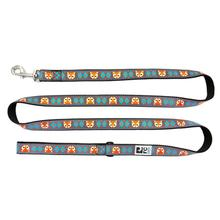 Fox Dog Leash by RC Pet
