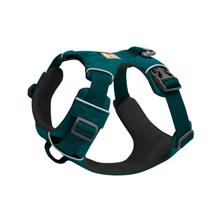 Front Range Dog Harness by RuffWear - Tumalo Teal