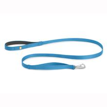 Front Range Dog Leash by RuffWear - Blue Dusk