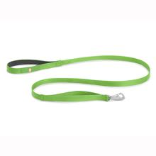 Front Range Dog Leash by RuffWear - Meadow Green