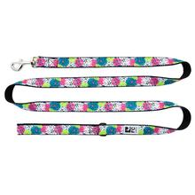 Full Bloom Dog Leash by RC Pet