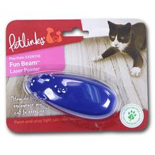 Petlinks FunBeam Laser Cat Toy