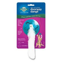 Doorway Dangli Cat Toy