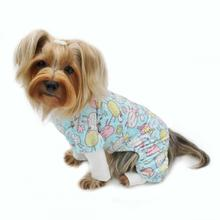Funny Sheep Ultra Soft Dog Pajamas by Klippo