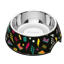 FuzzYard Bel Air Easy Feeder Dog Bowl