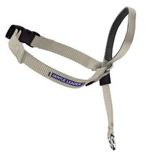 Gentle Leader Headcollar - Fawn