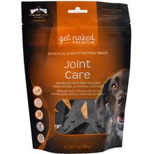Get Naked Premium Dog Treats - Joint Care