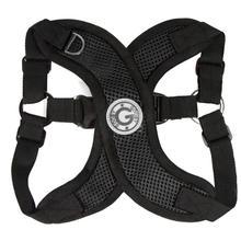 Choke Free Dog Harnesses