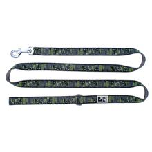 Skyline Dog Leash by RC Pets