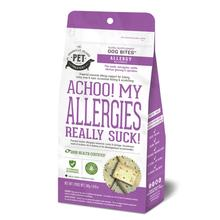 Granville Nutra Dog Treats - Allergy