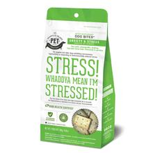 Granville Nutra Dog Treats - Anxiety & Stress