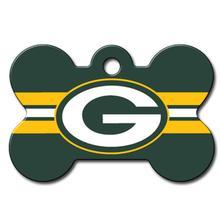 dog sports team gear baxterboo