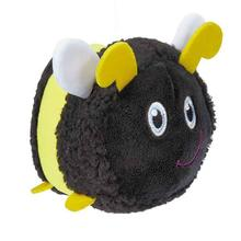 Grriggles Bugettes Dog Toy - Bumblebee