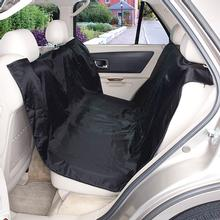 Guardian Gear All-Season Car Seat Cover - Black