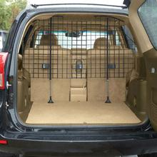 Guardian Gear Grid Vehicle Pet Barrier