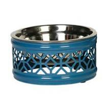 Hadley Dog Bowl by Unleashed Life
