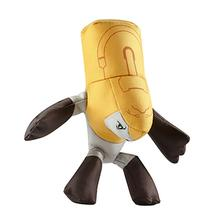 HALO Grunt Plush Dog Toy