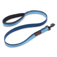 Halti Two-Toned Dog Leash - Blue