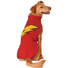 Superhero Dog Costumes Baxterboo Marvel avengers captain america shield flyer dog toy. superhero dog costumes baxterboo