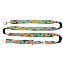 Hangry Monster Dog Leash by RC Pets