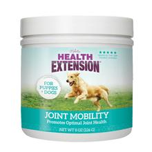 Health Extension Joint Mobility Dog Supplement