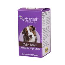Herbsmith Calm Shen Pet Supplement