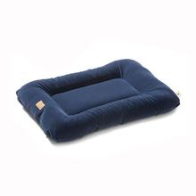 Heyday Dog Bed - Midnight