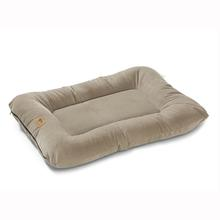 Heyday Dog Bed - Oatmeal