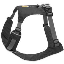 Hi & Light Dog Harness by RuffWear - Twilight Gray