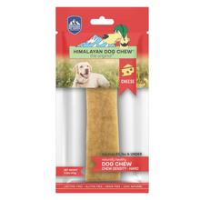 Himalayan Long-Lasting Dog Chews - Original Cheese