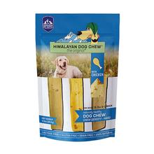 Himalayan Long-Lasting Dog Chews - Chicken