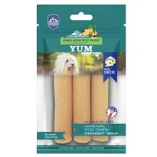 Himalayan Yacky Yum Dog Treat - Cheese