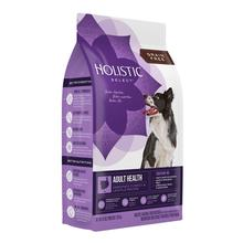 Holistic Select Grain Free Adult Health Dry Dog Food - Turkey & Lentil