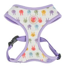 Hopper Basic Style Dog Harness by Pinkaholic - Purple