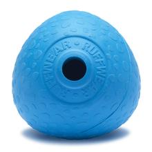 Huckama Dog Toy by RuffWear - Metolius Blue