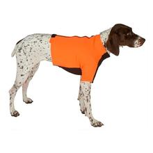 Hunt Dog Coat by Ultra Paws