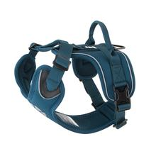 Hurtta Active Dog Harness - Juniper
