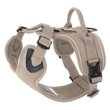 Hurtta Active Dog Harness - Sand