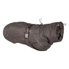 Hurtta Expedition Dog Parka - Blackberry